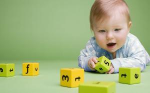 lenguaje primera infancia