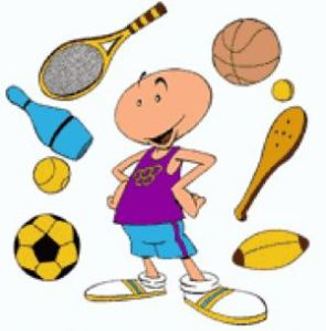 Los beneficios de la actividad deportiva